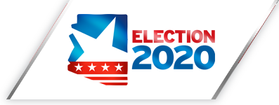 Election 2020 - Cronkite News