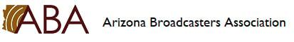 Arizona Broadcasters Association