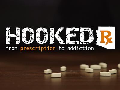 hookedrx-specialreport