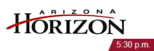 Watch Horizon on AZPBS at 5:30PM
