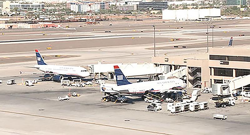 27-merger-planes-800