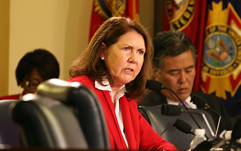 Kirkpatrick, Senate, 2016, McCain