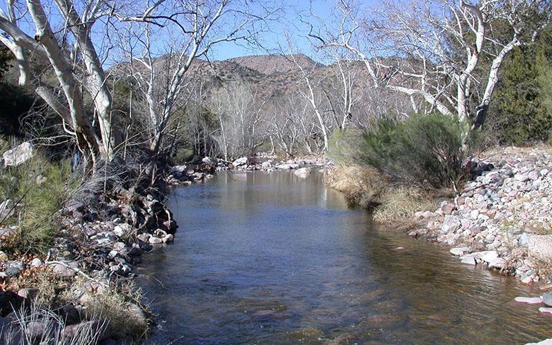 Clean Water Act, waters rule, WOTUS