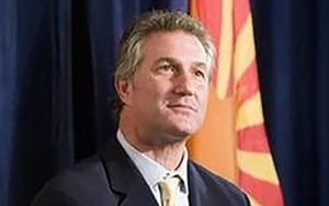 The Supreme Court will not hear the appeal of Rick Renzi, a former Arizona congressman convicted of multiple counts of abusing his office.