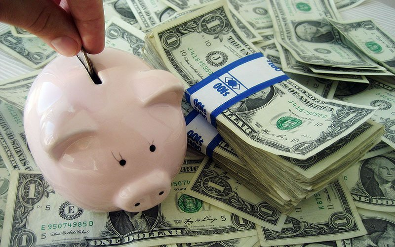 Officials with Arizona's state-run pension systems say the funds are in good shape going forward, despite a drop from 2003-2013 compared to other states.  (Photo by www.aag.com via flickr/Creative Commons)
