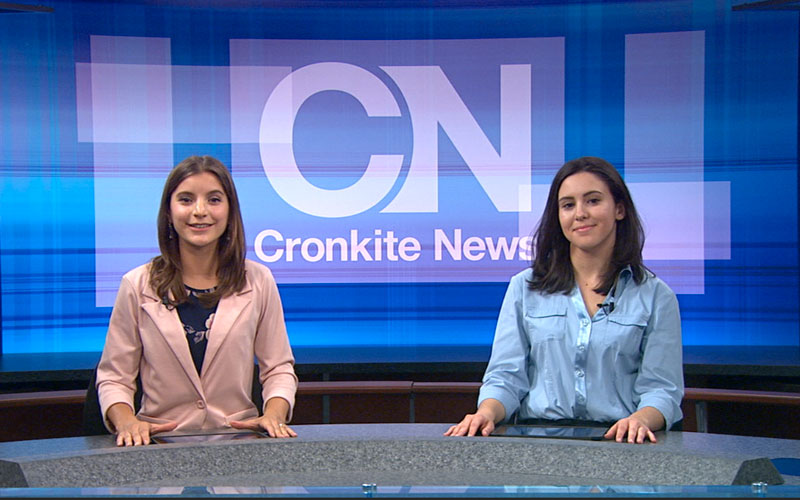 CronkiteNews_800