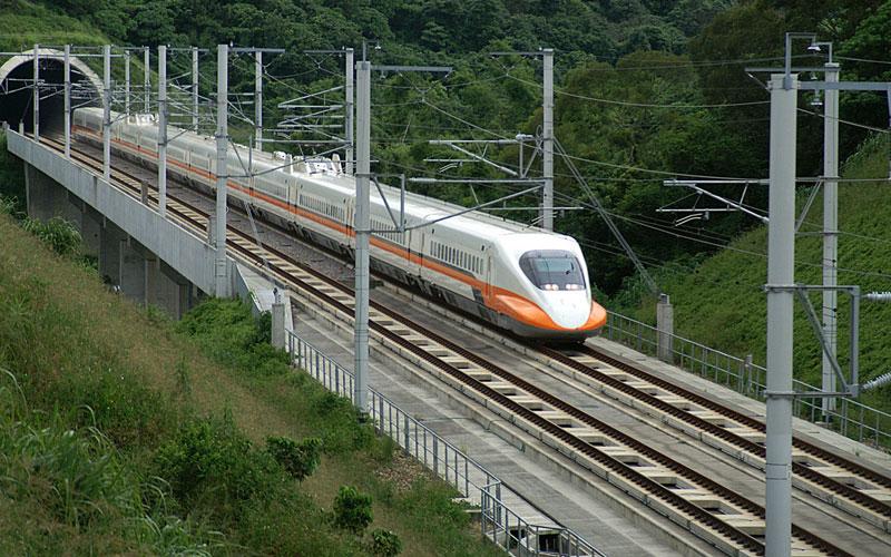 Rail_Line_800