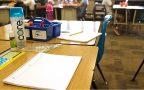 Arizona kids' health, schooling fare poorly – again – in annual report