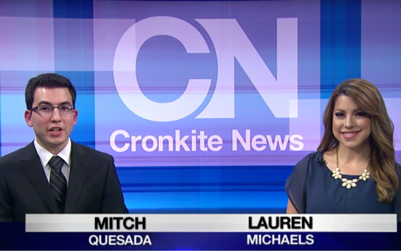 Cronkite News photo