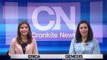 Cronkite News icon