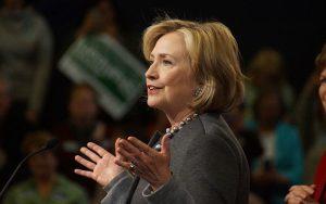 Hillary_Clinton_in_November_2014