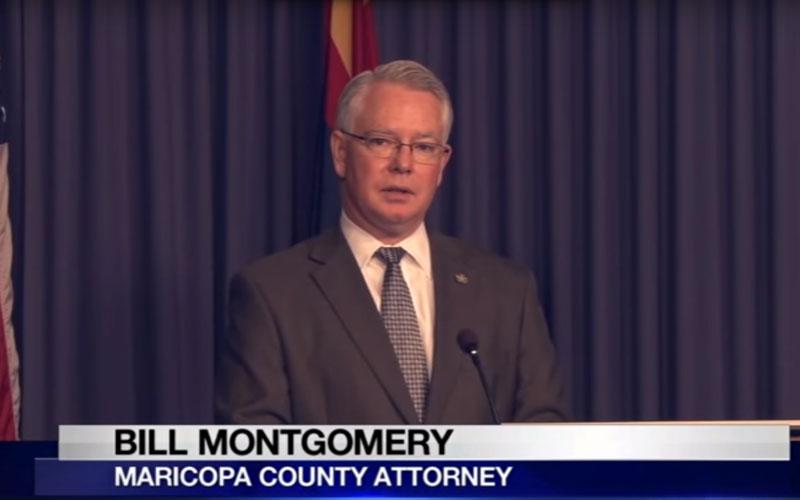 Montgomery photo