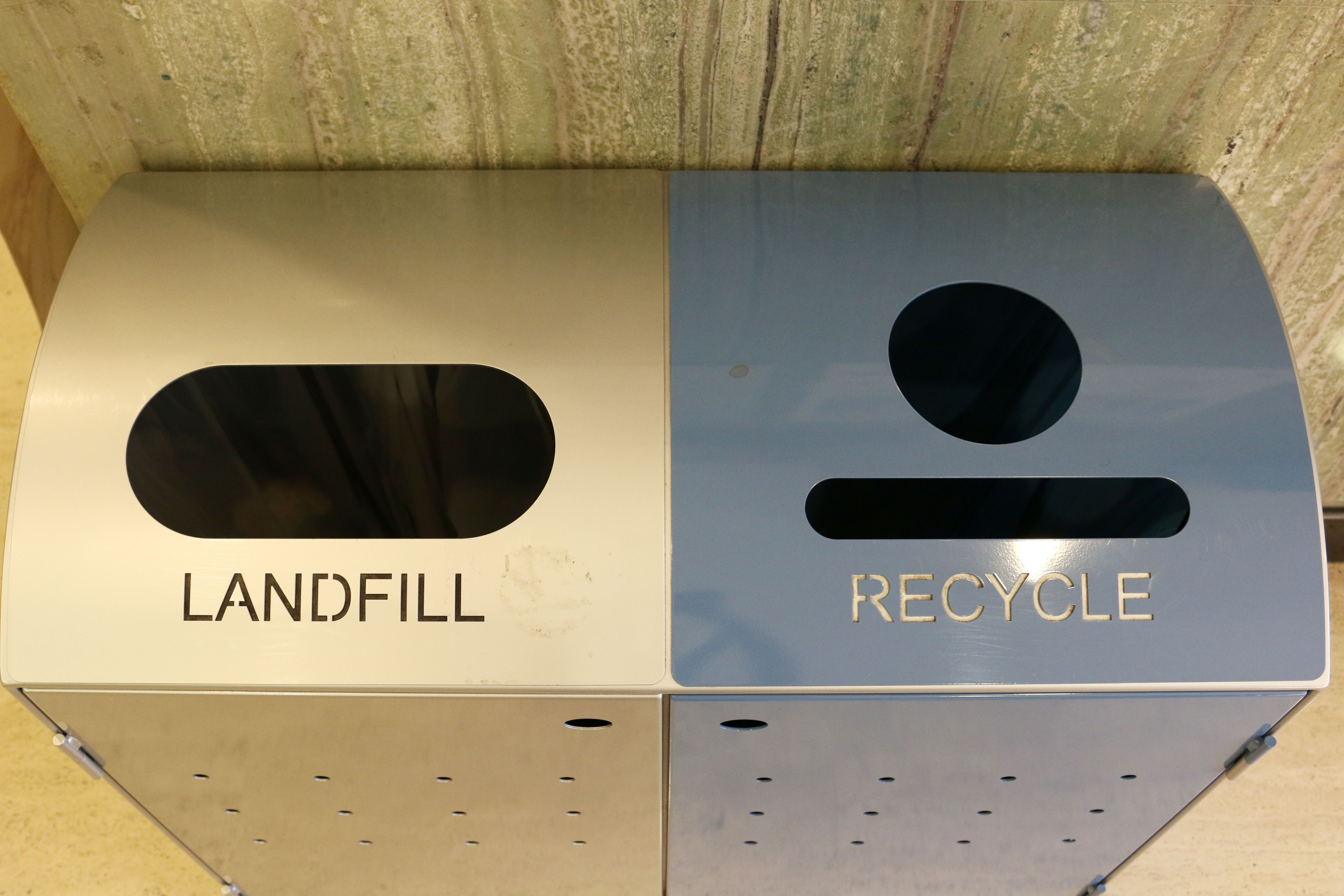 Recycle2use800