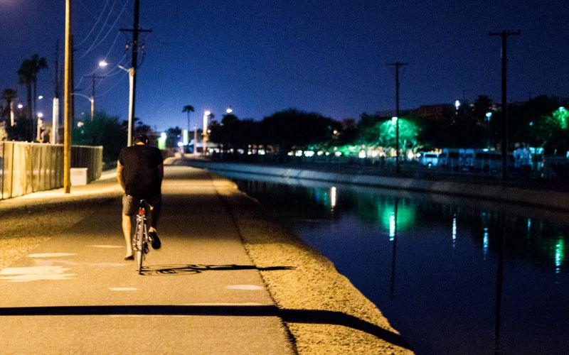 bikernight-800