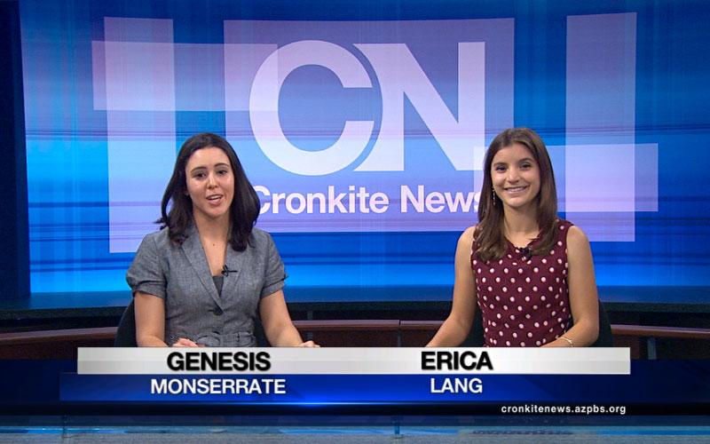 cnnewscast100815-800