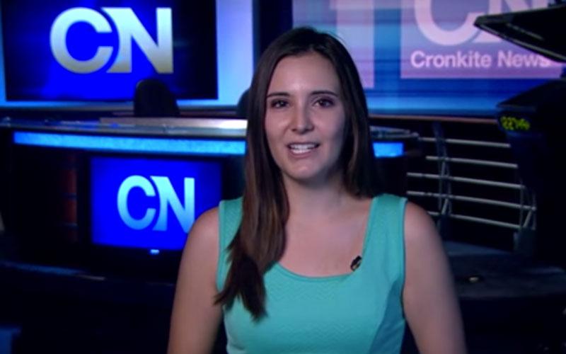 cnnewscast101215-800