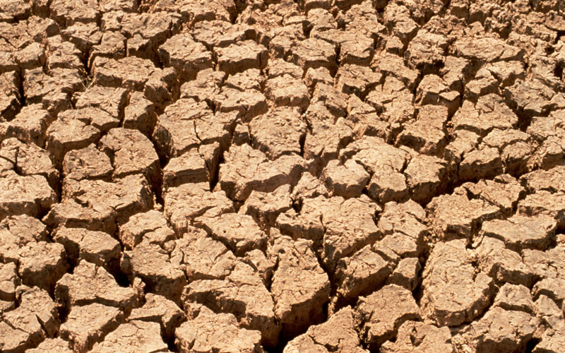 droughtcreativecommons-800
