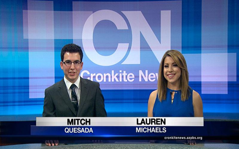11-2-newscast-800