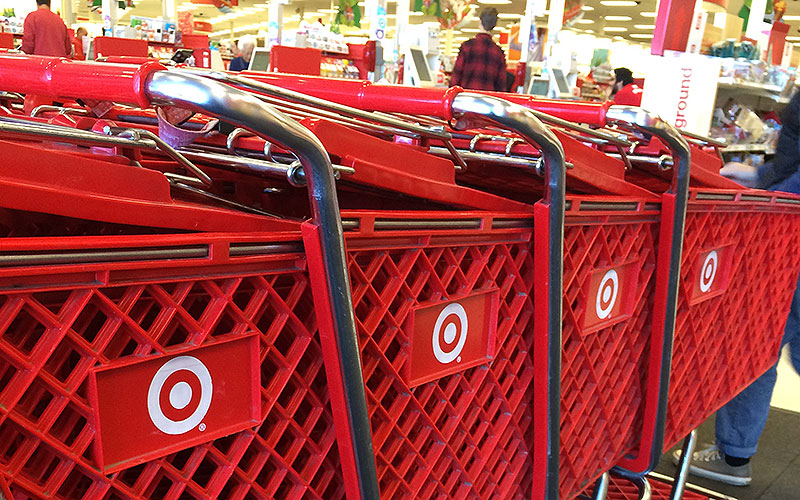 Target-cyber-monday-800