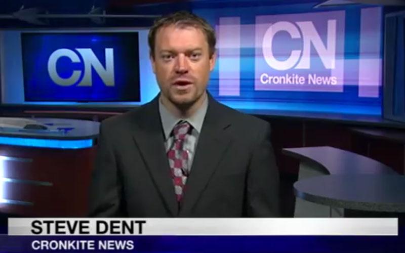 cnnewscast111115-800