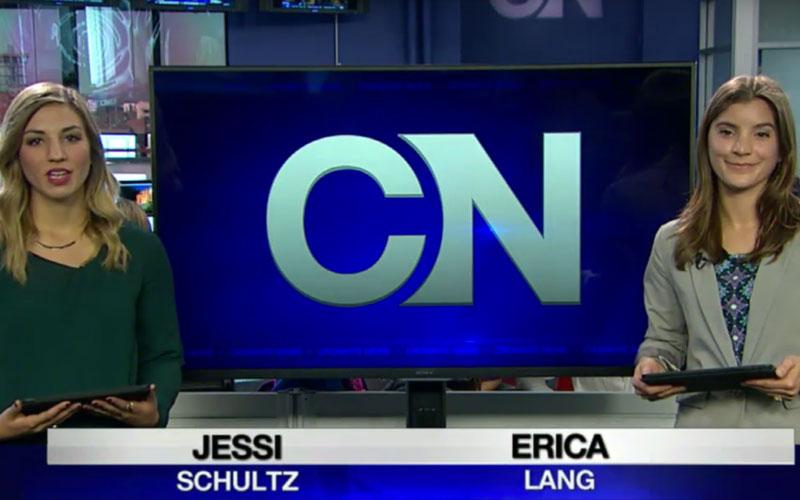 cnnewscast111915-800