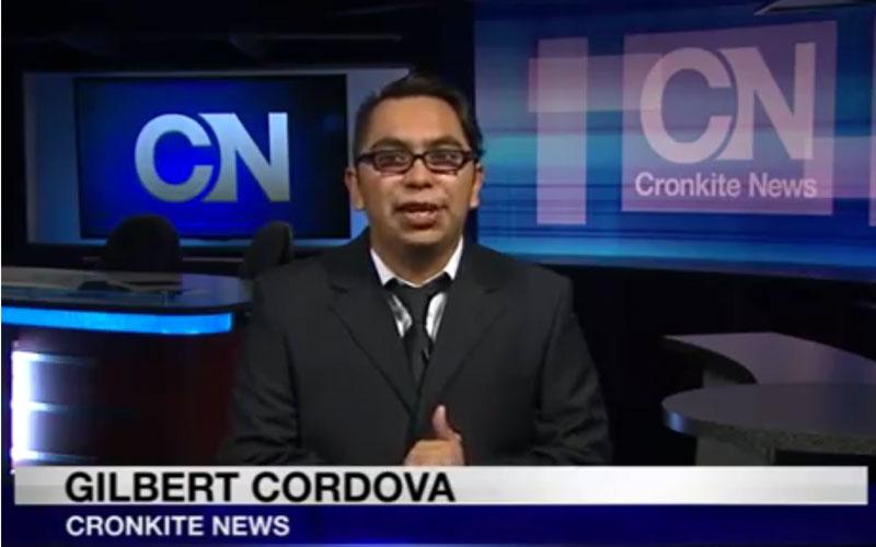 cnnewscast112715-800