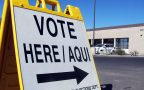 Judge denies early Pascua Yaqui voting site, ending years-long feud