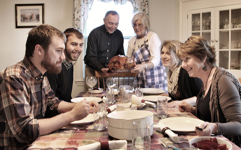 norman rockwell thanksgiving archives cronkite news arizona pbs