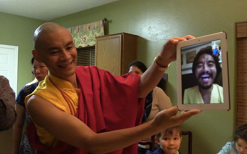 buddhisttech1-800