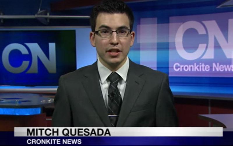 cnnewscast121515-800