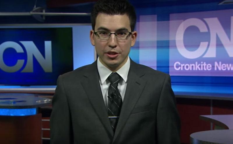 cnnewscast121815-800