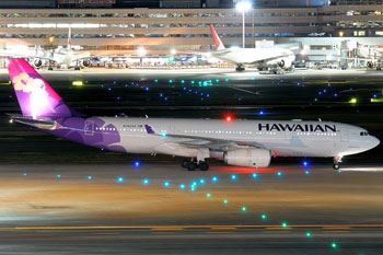 hawaiian-airlines-350