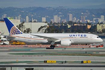 united-350
