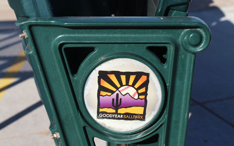 Goodyear-seats-800