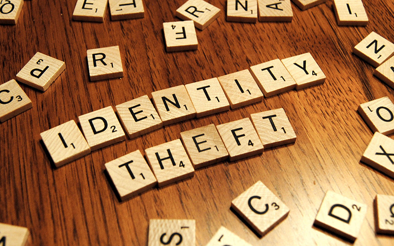 The threat of identity theft has grown by about 26 percent in just 10 years, with a national total of 332,646 complaints in 2014, according to the Federal Trade Commission. (Photo courtesey of GotCredit via Flickr)