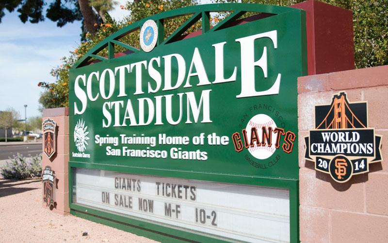 Scottsdale-Stadium-800