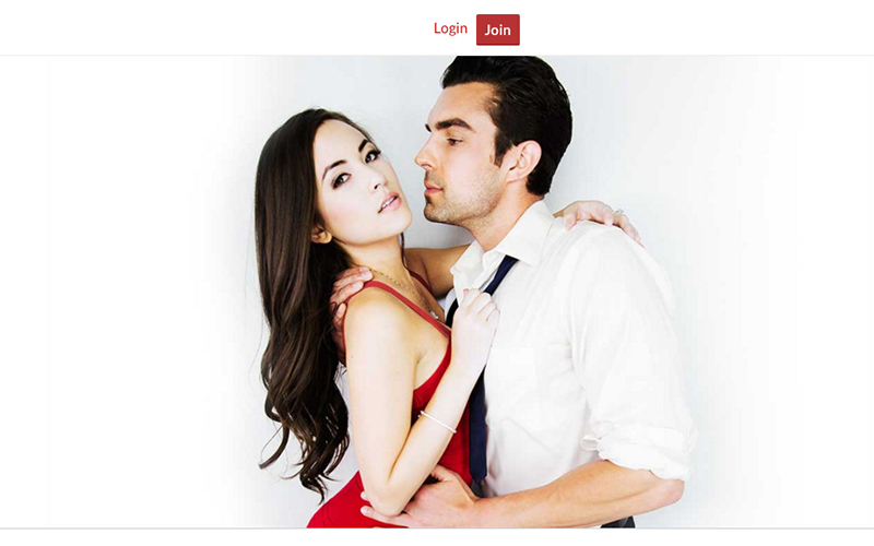 new london buddhist dating site Buddhism is a lifelong education we learn how to realize our human potential by transforming suffering into peace, joy and liberation.