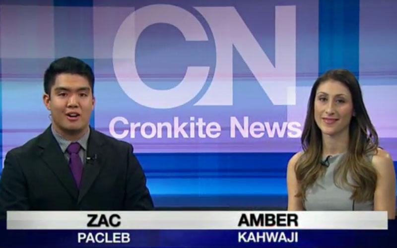 cnnewscast020316-800