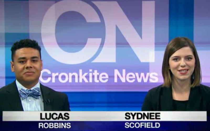 cnnewscast020416-800