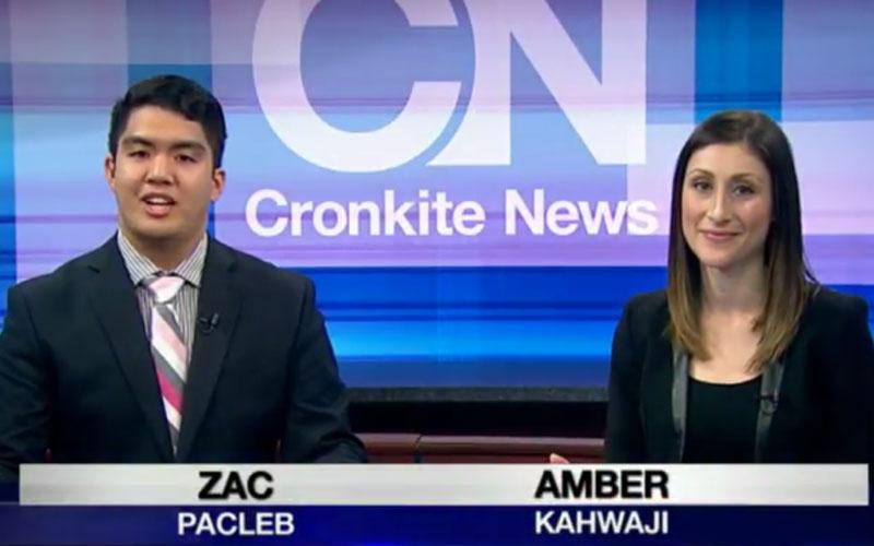 cnnewscast021016-800