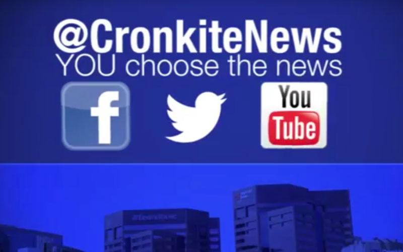 cnnewscast021216-800