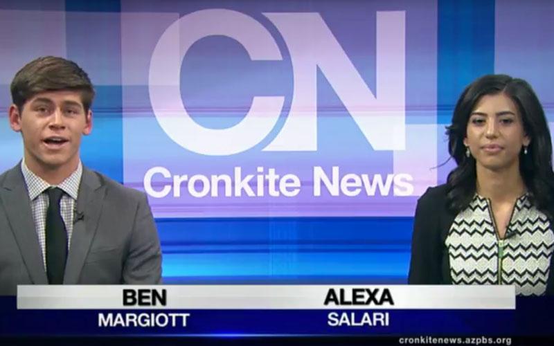 cnnewscast021616-800