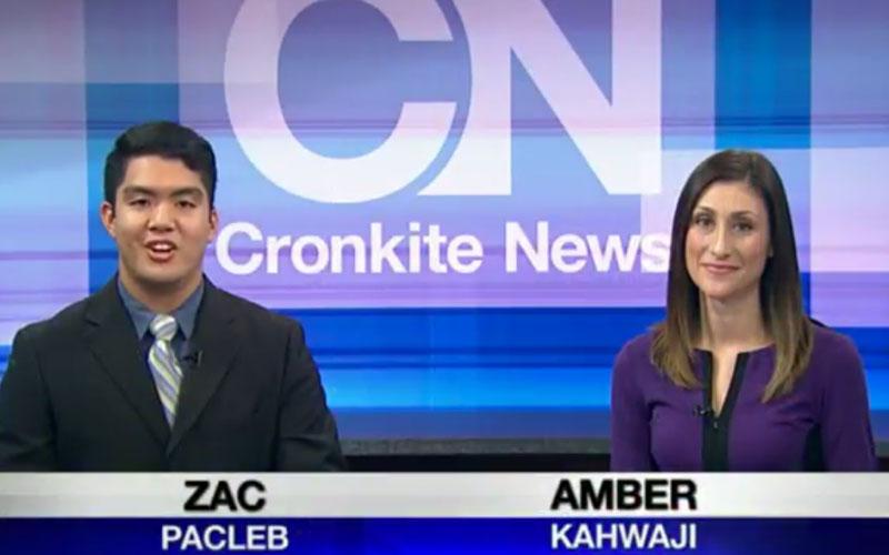 cnnewscast021716-800