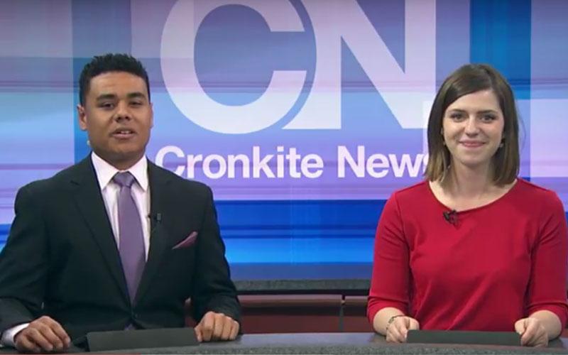 cnnewscast021816-800