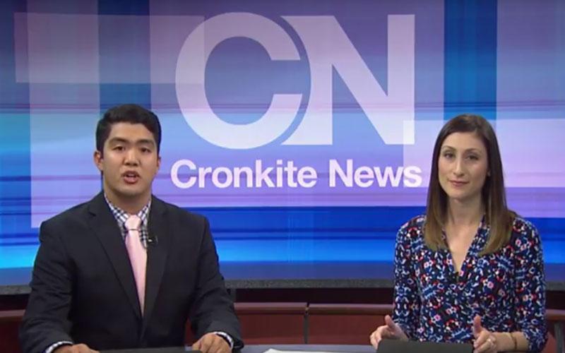 cnnewscast022416-800