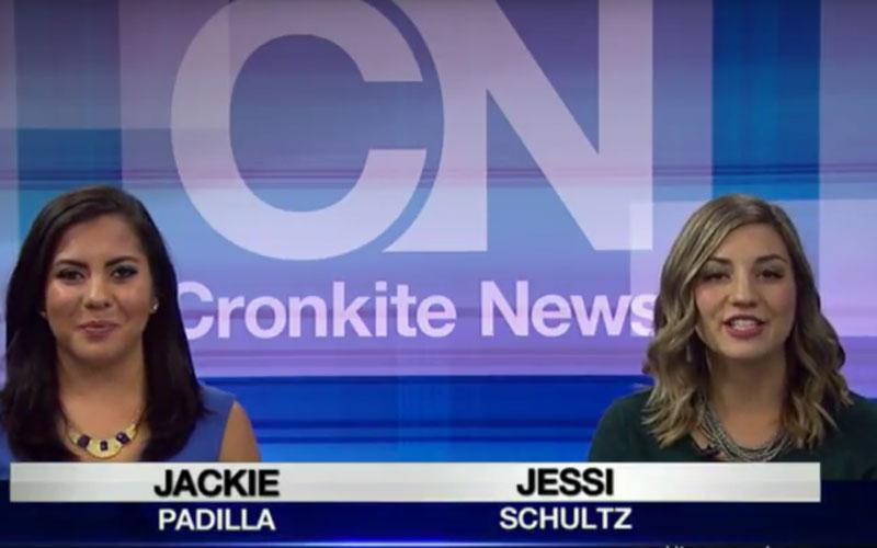 cnnewscast022916-800