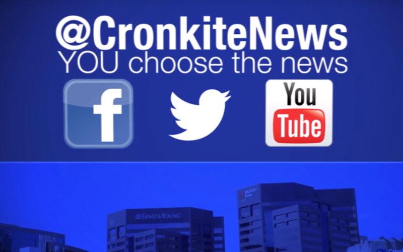 cnnewscast20516-800