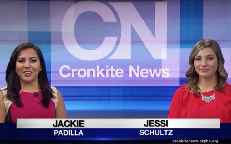 CronkiteNews314-800