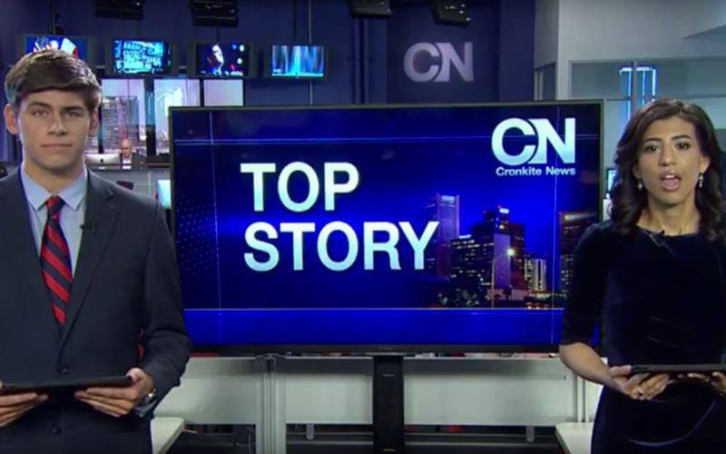 cnnewscast030116-800