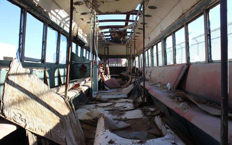 streetcar_abandoned02-800